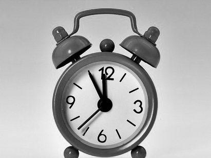 schlafphasenwecker test
